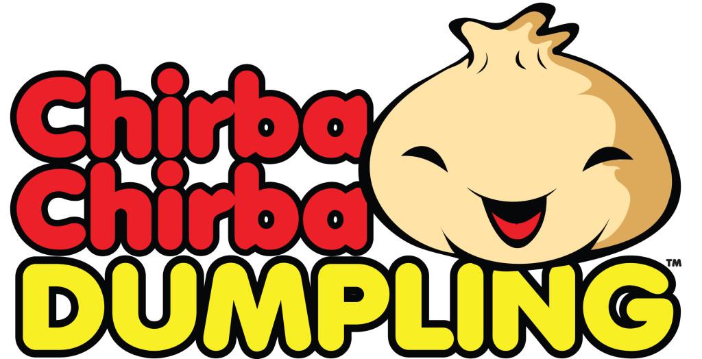 Chirba_Chirba_Logo