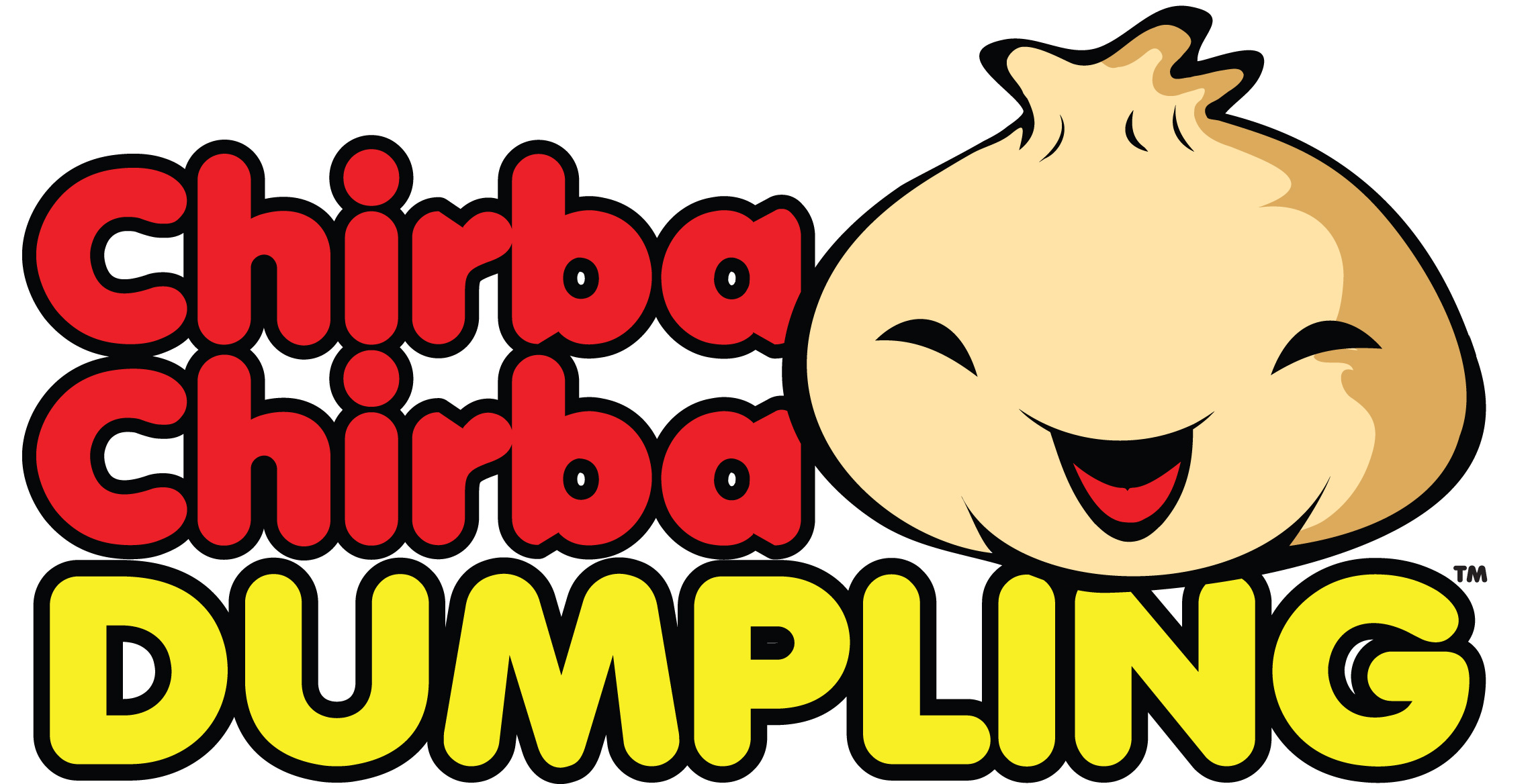 Chirba Chriba Food Truck